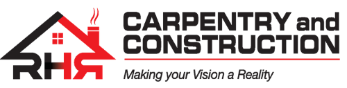 RHR Carpentry & Construction